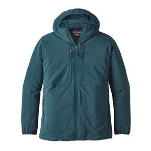 Patagonia Men's Tough Puff Hoody Closeout Sale