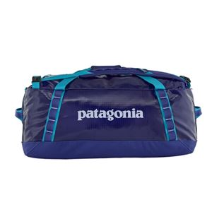 Patagonia Black Hole Duffel 55L Sale on Select Colors*