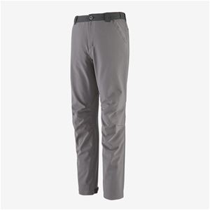 Patagonia Men's Shelled Insulator Pant