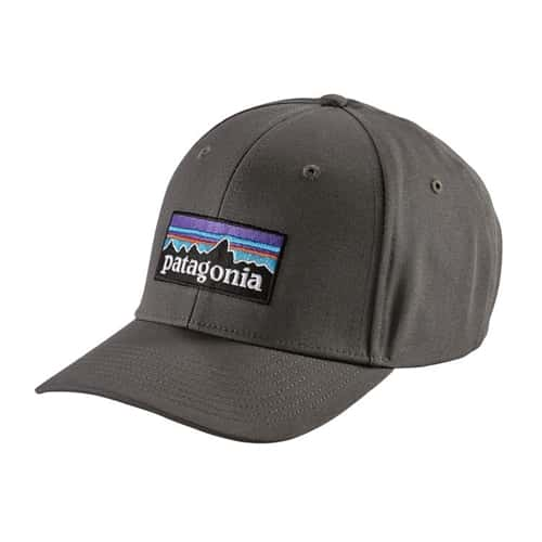 Patagonia P-6 Roger That Hat Closeout Sale