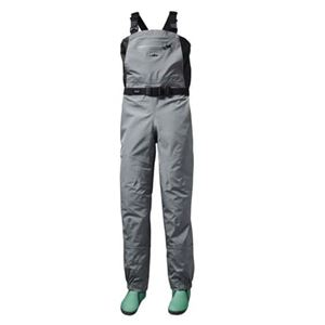 Patagonia Women's Spring River Waders Closeout Sale