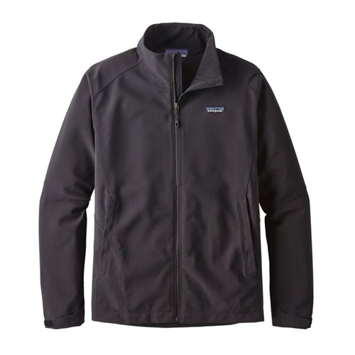 Patagonia Men's Adze Jacket