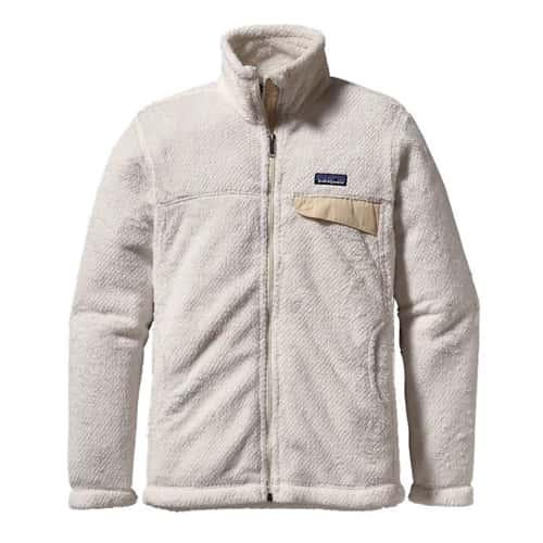 Patagonia Womens Full Zip Re-Tool Jacket