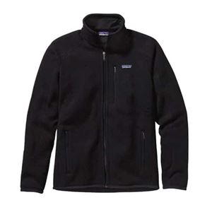 Patagonia Men's Better Sweater Jacket Closeout Sale