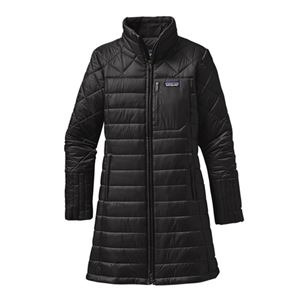 Patagonia Women's Radalie Parka Sale On Select Colors