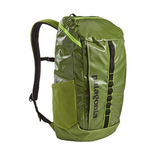 Patagonia Black Hole Pack 25L Gear Bag