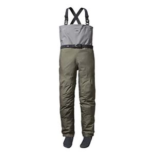 Patagonia Rio Azul Waders Closeout Sale