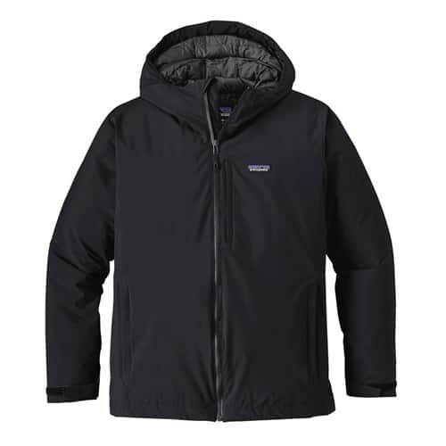 Patagonia Men's Windsweep Down Hoody