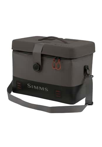 Simms Dry Creek Boat Bag Large