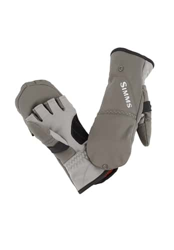 Simms Exstream Foldover Mitt Holiday Sale