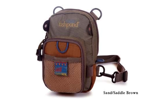 fishpond san juan vertical pack