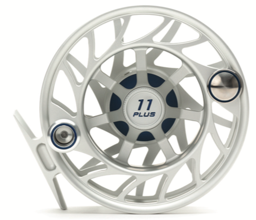 Hatch 11 Plus Finatic Gen 2 Fly Reels