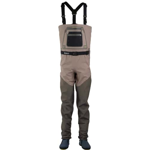 Hodgman Aesis Sonic Stockingfoot Waders