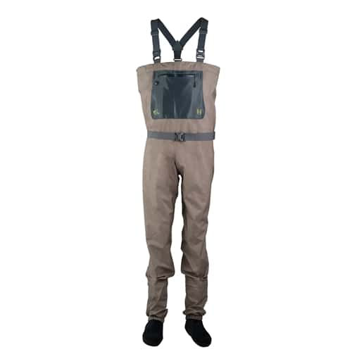 Hodgman H3 Stockingfoot Waders