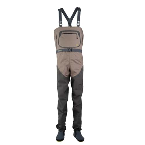 Hodgman H5 Stockingfoot Waders