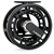 loop Q fly reel back