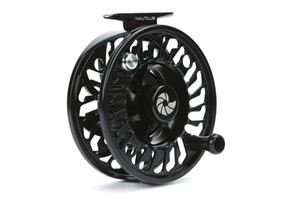 Nautilus NV Spey Fly Spools