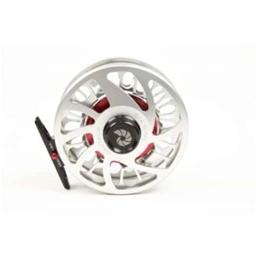Nautilus NV-G Fly Reels