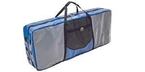 Outcast Deluxe Boat Bag