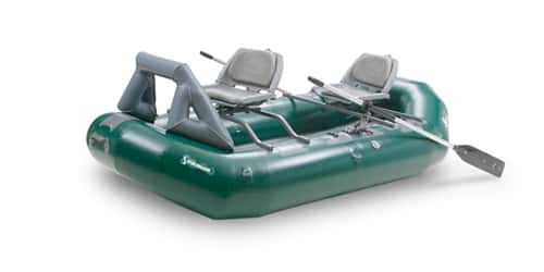 Outcast OSG Striker Raft