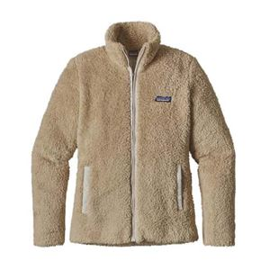 Patagonia Women's Los Gatos Jacket Closeout Sale Select Colors