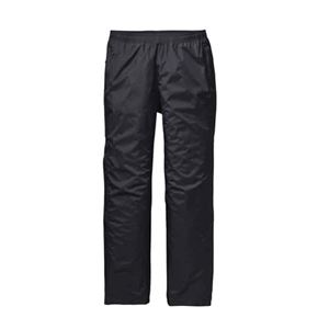 Patagonia Women's Torrentshell Pants Closeout Sale