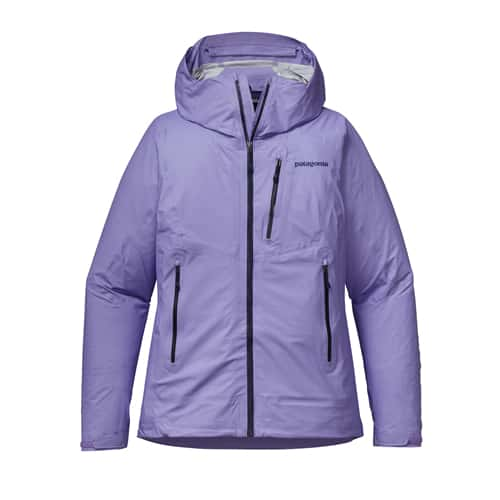 Patagonia Women's M10 Jacket Closeout Sale