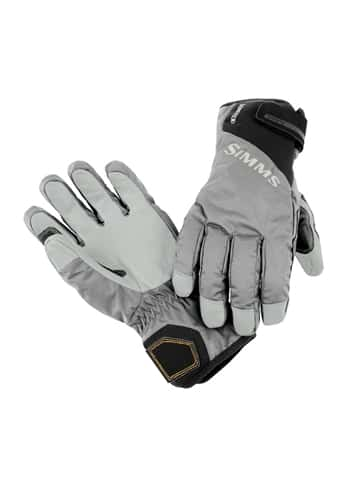 Simms Prodry Glove Closeout Sale