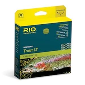 Rio Trout LT Fly Line 7wt Bargain Sale