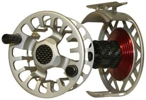 Ross F1 Fly Reel