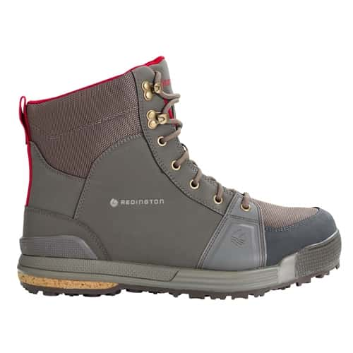 Redington Prowler Wading Boot Sticky Rubber