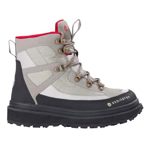 Simms Women's Willow River Boot Sticky Rubber