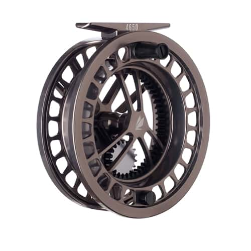 Sage 4600 Fly Reels Closeout Sale