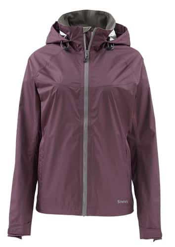 Simms Women's Hyalite Jacket Closeout Sale