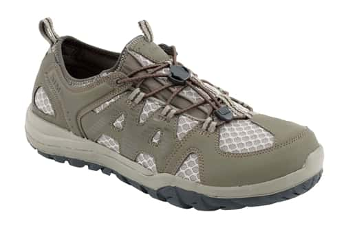 Simms Rip Rap Fishing Shoe