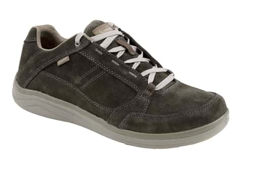 Simms Leather Westshore Fishing Shoe