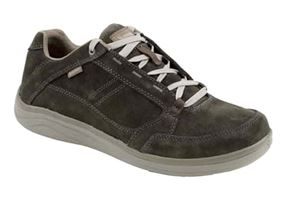 Simms Leather Westshore Fishing Shoe Bargain Sale