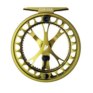 Sage Click Series Fly Spool
