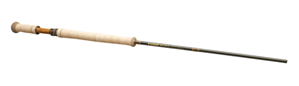 Sage Trout Spey HD Two Handed Rods