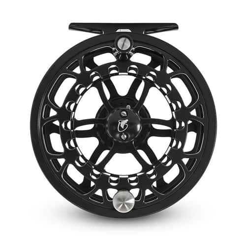 Scientific Anglers Electron Reel