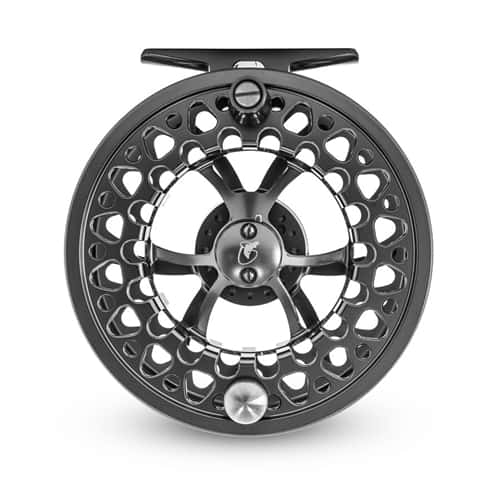 Scientific Anglers Voltage Reel