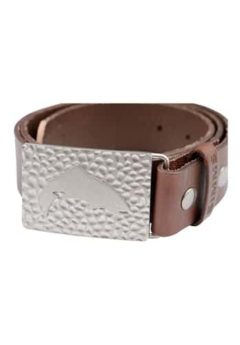 Simms Big Sky Belt Closeout Sale