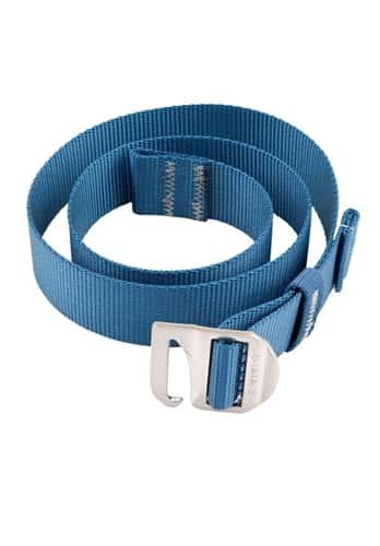 Simms Rivertek Belt Closeout Sale