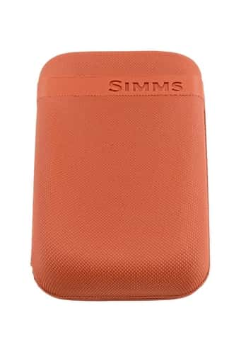 Simms Foam Fly Box Closeout Sale