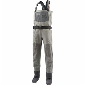 Simms G4 pro Wader For Fly Fishing