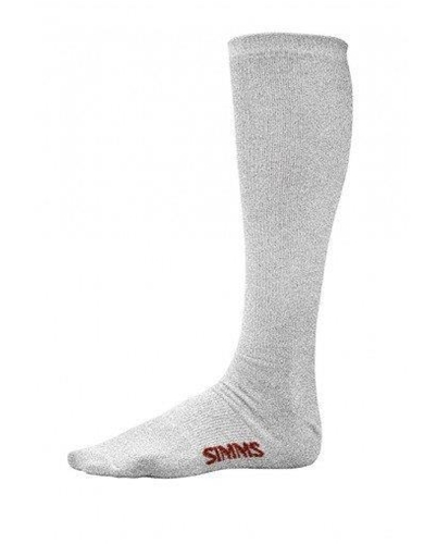 Simms Liner Sock Closeout Sale