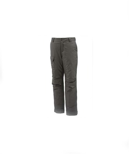 Simms Exstream Pant Closeout Sale