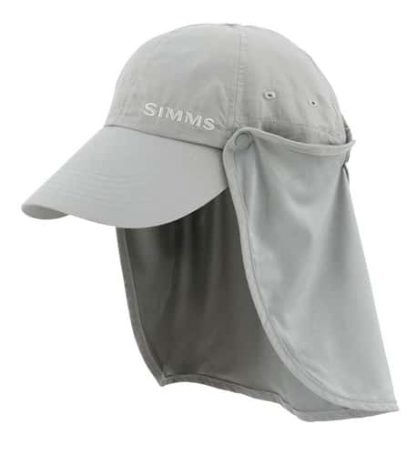Simms Bugstopper Sunshield Hat Closeout Sale