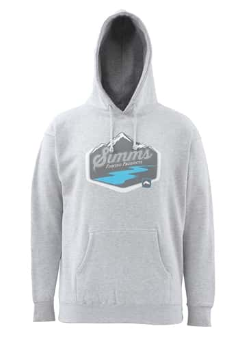 Simms Runoff Hoody Closeout Sale