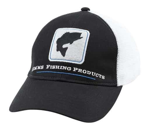 Simms Women's Bass Trucker Closeout Sale